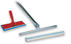Padco Floor Tools Products