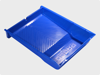 Padco 3600 Roller Tray