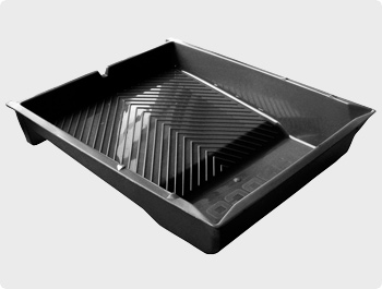 Padco 83601 Roller Tray