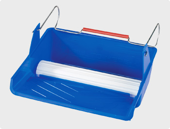 Padco Paint Pad Tray Item 3900