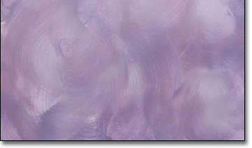 Purple Swirls Bottom